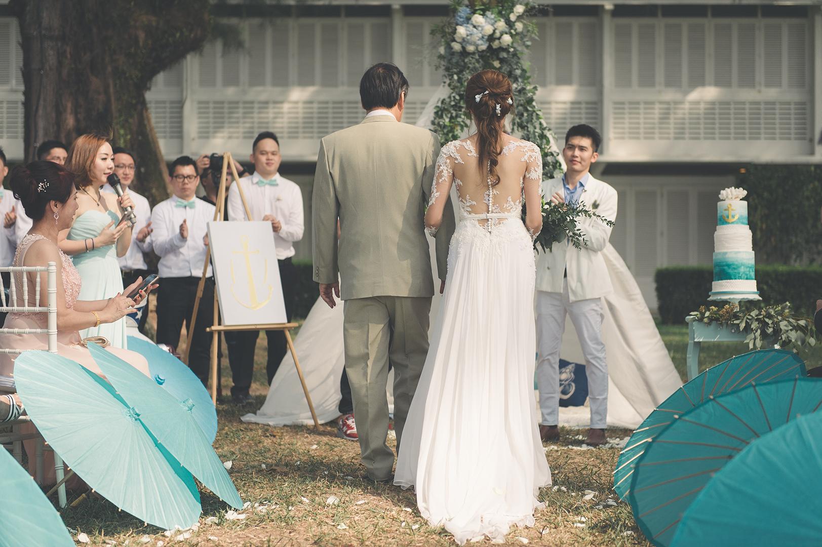 Waijane vic emmanuel haute couture penang wedding dresses bridal g - Emmanuel haute couture ...