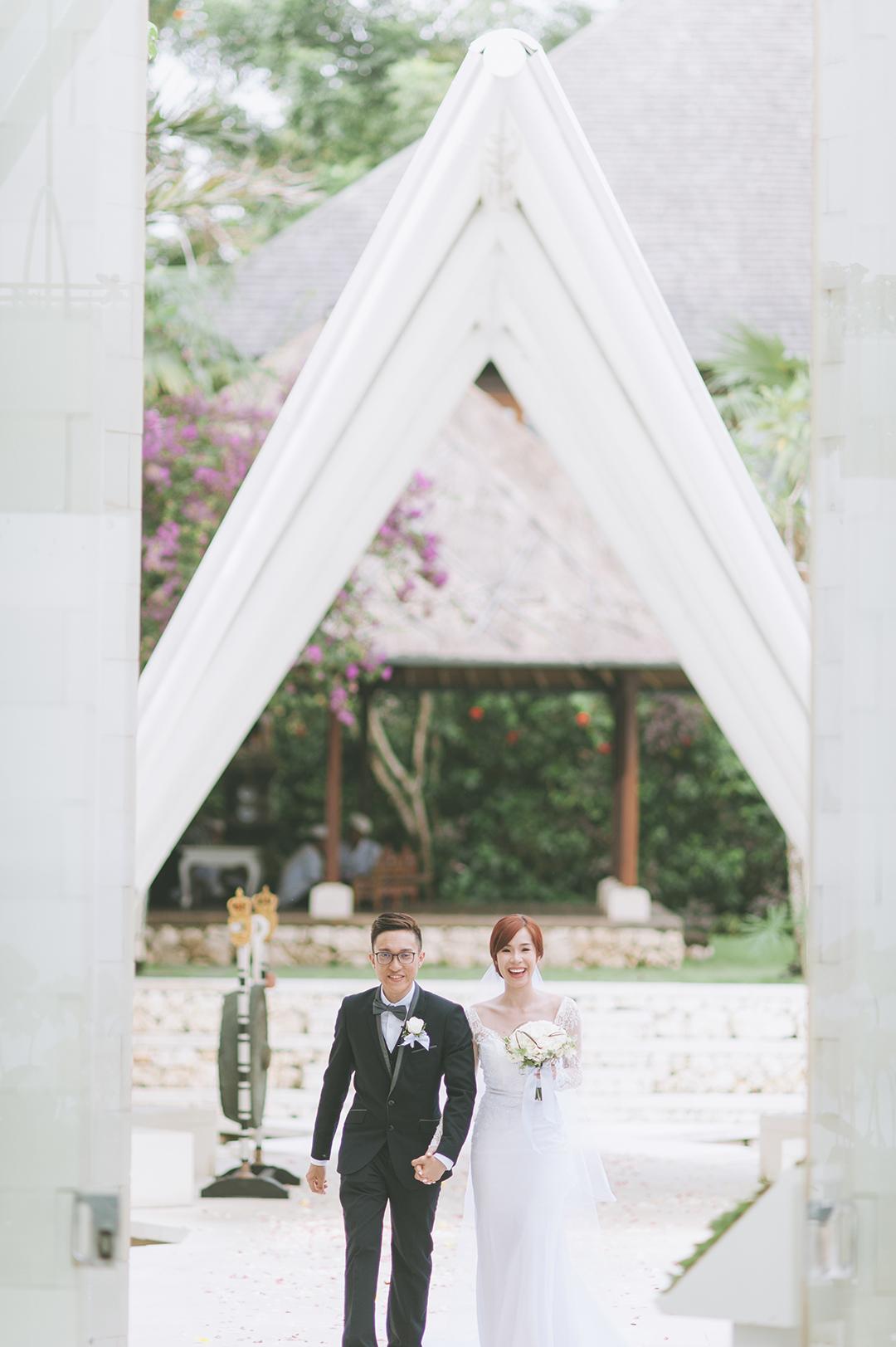 Jasmine grant mcgrath emmanuel haute couture penang wedding dresses - Emmanuel haute couture ...