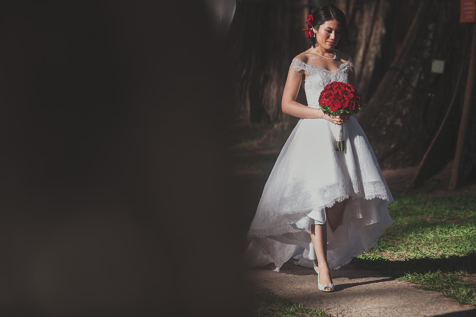 Lydia hoon keng emmanuel haute couture penang wedding dresses brid - Emmanuel haute couture ...